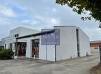 Renting Commercial premises 250m² Agen (47000) - Photo 1