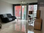 Location Appartement 1 pièce 42m² Grenoble (38100) - Photo 5