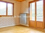 Vente Appartement 4 pièces 97m² Saint-Michel-de-Maurienne (73140) - Photo 4