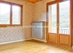 Vente Appartement 4 pièces 97m² Saint-Michel-de-Maurienne (73140) - Photo 4