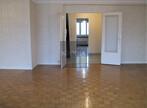 Vente Appartement 90m² Grenoble (38100) - Photo 4