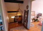 Vente Maison 8 pièces 175m² Montélimar (26200) - Photo 12