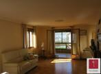 Sale House 4 rooms 101m² Seyssins (38180) - Photo 14