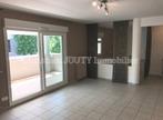 Location Appartement 1 pièce 39m² Saint-Martin-d'Hères (38400) - Photo 1