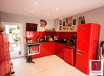 Sale House 6 rooms 144m² Crolles (38920) - Photo 5