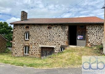 Vente Maison 2 pièces 250m² Alleyrac (43150) - Photo 1