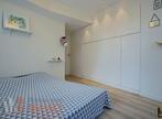 Vente Appartement 6 pièces 161m² Saint-Étienne (42000) - Photo 12