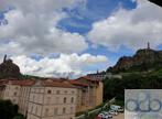 Vente Appartement 4m² Le Puy-en-Velay (43000) - Photo 3
