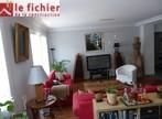 Vente Appartement 4 pièces 130m² Grenoble (38000) - Photo 48