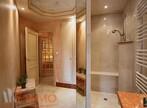 Vente Maison 10 pièces 235m² Miribel (01700) - Photo 9