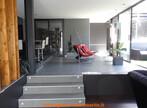 Vente Appartement 5 pièces 300m² Montélimar (26200) - Photo 3
