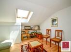 Sale Apartment 5 rooms 80m² Bresson (38320) - Photo 3
