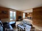 Vente Maison 5 pièces 103m² Parthenay (79200) - Photo 2