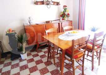 Vente Maison 5 pièces 75m² Liévin (62800) - Photo 1