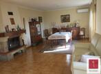 Sale House 4 rooms 101m² Seyssins (38180) - Photo 13