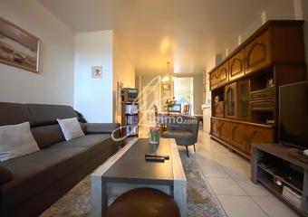Vente Maison 4 pièces 55m² La Bassée (59480) - Photo 1