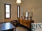 Vente Appartement 4 pièces 94m² Grenoble (38000) - Photo 13