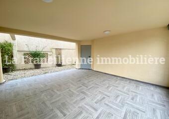 Vente Maison 4 pièces 98m² Saint-Mard (77230) - Photo 1