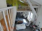 Vente Maison 6 pièces 231 231m² Firminy (42700) - Photo 17