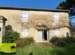 Vente Maison 12 pièces 275m² La Tremblade (17390) - Photo 22
