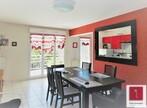 Sale Apartment 3 rooms 65m² Saint-Martin-d'Hères (38400) - Photo 3