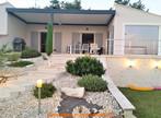 Vente Maison 5 pièces 245m² Montélimar (26200) - Photo 2