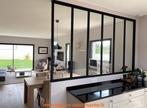 Vente Maison 5 pièces 127m² Montélimar (26200) - Photo 6