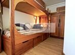 Vente Appartement 1 pièce 20m² Chamrousse (38410) - Photo 10