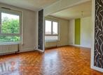Vente Appartement 3 pièces 58m² Saint-Étienne (42100) - Photo 9