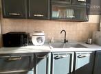 Vente Appartement 3 pièces 68m² Saint-Nazaire-les-Eymes (38330) - Photo 13