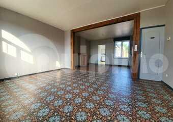 Vente Maison 5 pièces 95m² Billy-Berclau (62138) - photo