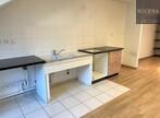 Location Appartement 3 pièces 63m² Échirolles (38130) - Photo 4