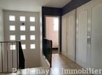 Vente Maison 4 pièces 132m² Parthenay (79200) - Photo 6