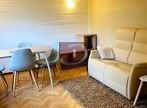 Location Maison 30m² Allinges (74200) - Photo 3