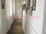 Sale House 20 rooms 1 300m² Sailly-Flibeaucourt (80970) - Photo 7