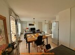Vente Appartement 5 pièces 104m² Montélimar (26200) - Photo 3