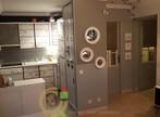 Sale Apartment 2 rooms 39m² Le Touquet-Paris-Plage (62520) - Photo 2