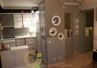 Vente Appartement 2 pièces 39m² Le Touquet-Paris-Plage (62520) - Photo 1