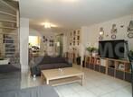 Vente Maison 6 pièces 130m² Estaires (59940) - Photo 2