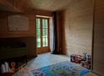 Vente Maison 4 pièces 145m² Marols (42560) - Photo 18