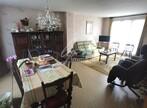 Vente Maison 5 pièces 110m² Calonne-sur-la-Lys (62350) - Photo 2