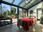 Vente Maison 9 pièces 297m² Saint-Venant (62350) - Photo 5