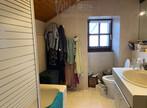 Vente Maison 4 pièces 80m² Champanges - Photo 5