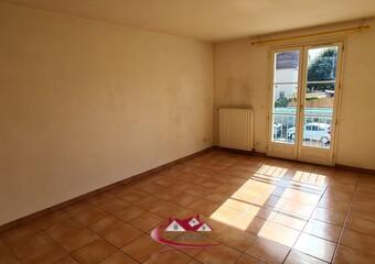 Sale Apartment 2 rooms 46m² Houdan (78550) - Photo 1