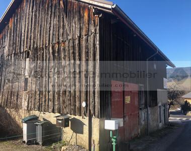 Vente Maison 1 pièce 70m² Habère-Lullin (74420) - photo