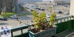 Vente Appartement 4 pièces 92m² Angouleme - Photo 15