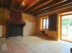 Vente Maison 5 pièces 98m² Courtenay (38510) - Photo 2