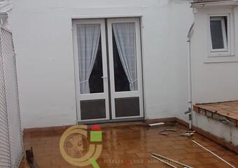 Vente Appartement 12 pièces 218m² Étaples sur Mer (62630) - Photo 1