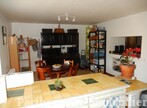 Vente Maison 7 pièces 220m² Parthenay (79200) - Photo 6