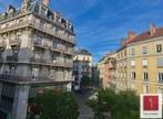 Vente Appartement 5 pièces 139m² Grenoble (38000) - Photo 12